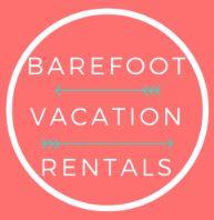 BAREFOOT VACATION RENTALS