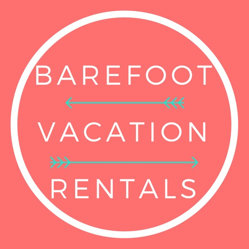 BAREFOOT VACATION RENTALS