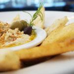 Hummus-sml