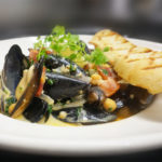 mussels-FB-1
