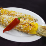 street-corn-INSTA