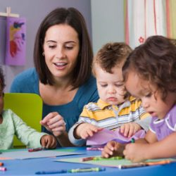 daycare-center-calgary-1