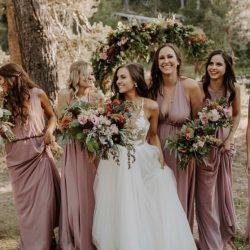 spray_tan_bridal_party